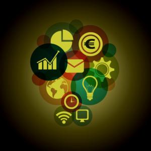 Dankzij onze praktische marktinformatie oplossingen onderbouw eenvoudig jouw commerciële oplossingen.